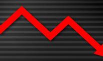 Vinco Ventures Stock Plummets After CEO And CFO Resign