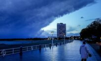 Strong Storm Causes 4 Deaths in Poland, Damage Across Europe