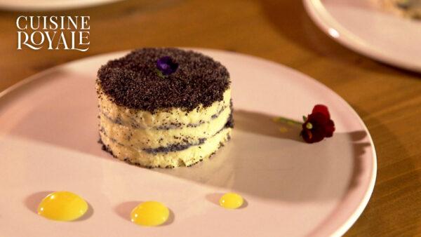 Cuisine Royale (Episode 10): Hungary – Tokaj