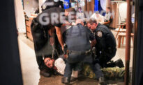 NYC Vaccine Mandate Leads to Arrest in Starbucks