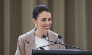 New Zealand and UK Sign Historic Free Trade Deal