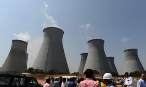 World Is Facing 'Real Shortage of Energy' That Could Lead to Social Unrest: Blackstone Co-Founder