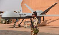 Senior al-Qaeda Affiliate Member, 4 Other Terrorists, Killed in Mali: French Military