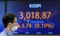 Stocks Stall, Oil Cools, Evergrande and Lira Fall