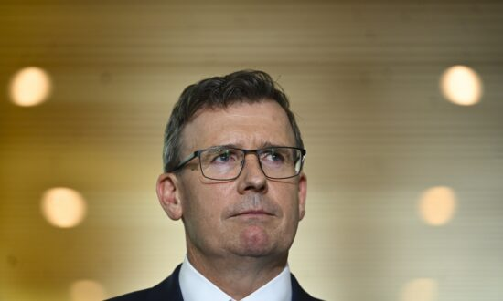 Students Who Don't Learn History of Australia's Liberal Values Wont Defend the Nation: Education Minister