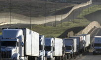 When Truckers Voted to Unionize, Their Employer Retaliated With Illegal Layoffs, Judge Rules