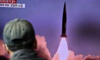 Intelligence Chiefs of US, Japan, South Korea Gathered In Seoul To Discuss North Korean Aggression