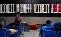 Equities Eye Third Week of Gains After Tech Boost, Dollar Dips