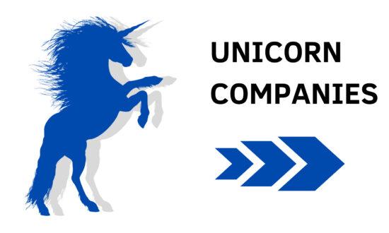 "Quiz: Test Your ""Unicorn Companies"" Knowledge"