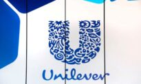 Unilever Warns of More Price Hikes as Inflation Worsens
