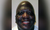 Alabama Man Executed for 1991 Murder of Woman