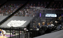Former NBA Announcer Sues Sacramento Radio Group for Wrongful Termination