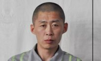 China Offers $23,000 for a North Korean Jailbreaker