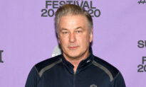 Alec Baldwin Allegedly Ignored First Rule of Gun Safety, Experts Say