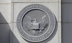 What the SEC May Have Missed in Its Report on 'Meme Stock' Volatility