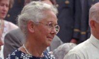 Lorli von Trapp Campbell, of 'Sound of Music' Family, Dies