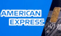 AmEx Touts Appeal Among Young Users After Profit Beats on Spending Recovery