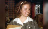 DNA Match IDs Alaska Serial Killer's Victim After 37 Years