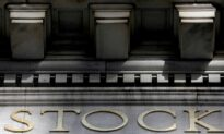 US Stock Options Traders See Smooth Sailing as Fed Taper Looms