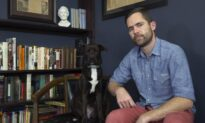 The Immeasurable Value of Man's Best Friend