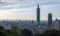 Taiwan Shaken by 6.5-Magnitude Quake, Woman Hurt by Rockfall