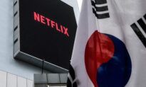 Netflix's 'Squid Game' Success Could Cut Korean Film Industry's Relaince On China: Korean Filmmaker