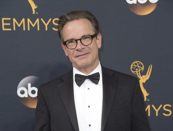 Peter Scolari of 'Newhart,' 'Bosom Buddies,' Dies at 66