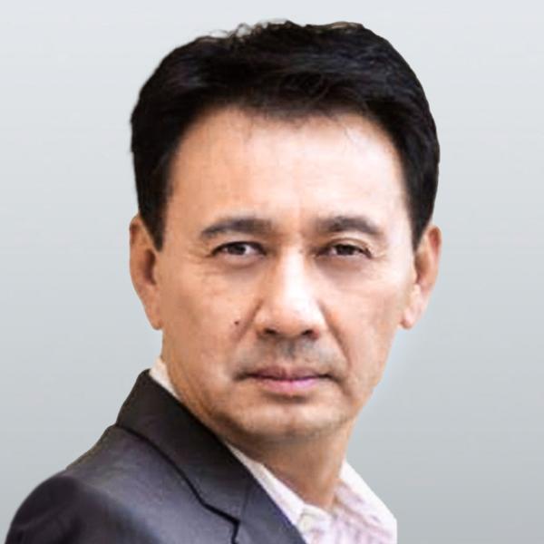 Nhat Hoang