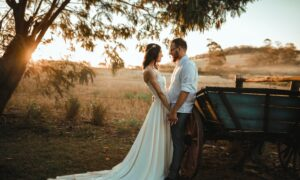 How to Make the Most of Your Marriage