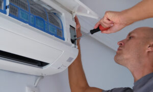 7 Points to Examine When Replacing a Home Component