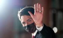 Trudeau Headed to Europe as G20 Leaders Meet in Person for First Time Since Pandemic