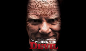 EpochTV Film Review: 'Suing the Devil'