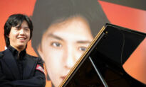 'Case Made for a Purpose': Observers Question Recent Fall of Chinese Celebrity Pianist