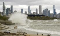 Missouri Tornado Confirmed as Storms Swept Into Illinois
