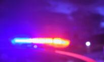 2 Teens Shot and Killed While Breaking Into North Carolina Home, Police Say