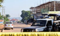 ISIS Claims Responsibility for Deadly Bomb Attack in Uganda