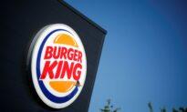 Burger King's Sales Miss, Staff Crunch Eat Into Restaurant Brands' Revenue