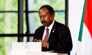 Sudan's Gen. Abdel Fattah al-Burhan Declares State of Emergency, Dissolves Transitional Government