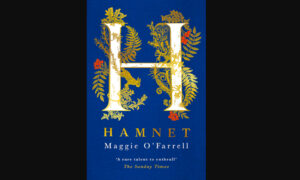 Book Review: 'Hamnet' by Maggie O'Farrell