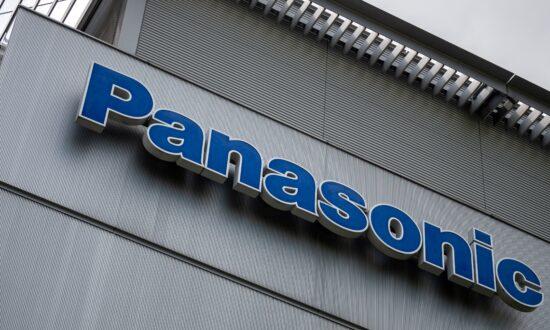 Panasonic Unveils Prototype Battery to Help Tesla Lower Production Costs