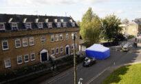 UK Police Arrest 8 Following Deaths of 2 Teenage Boys