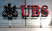 UBS Fee Bonanza Lifts Quarterly Profit to 6-Year High