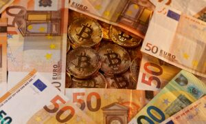 More Than 150 Arrested in Global Crackdown on DarkNet Traders