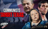 EpochTV Review: Texas in the Crosshairs of Communism