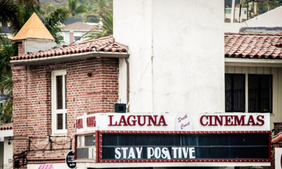 Thousands of Laguna Beach Residents Lose Power Twice in One Weekend