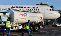 France Doesn't Intend to Exit Air France-KLM Capital: APE Head