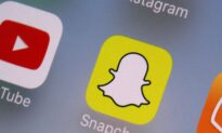 Senators Put YouTube, TikTok, Snap on Defensive on Children's Use