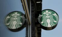 Global Supply Chain Logjams, Costs in Focus as Restaurant Chains Report Earnings