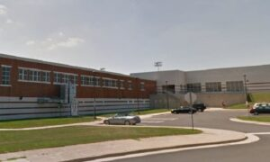 Judge Finds Teenager Guilty in Loudoun County Bathroom Assault