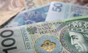 Inflation Outlook Key for Timing of Polish Interest Rate Rise: Central Banker Says